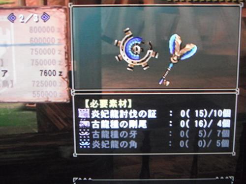 DSCF2825_convert_20101204184822.jpg