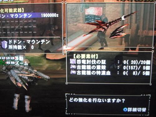 DSCF2826_convert_20101204184751.jpg