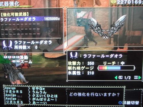 DSCF2983_convert_20101215093721.jpg