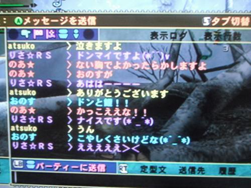 DSCF2989_convert_20101216121935.jpg