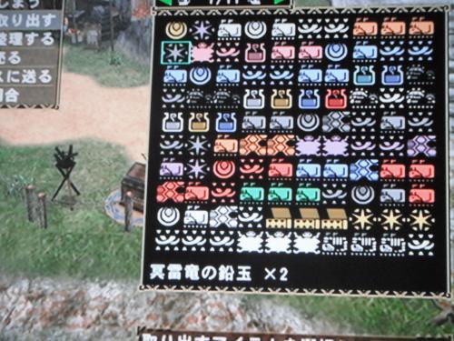 DSCF3374_convert_20110124183759.jpg