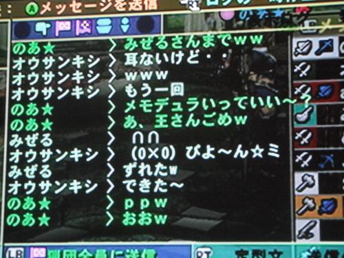 DSCF3379_convert_20110125095748.jpg