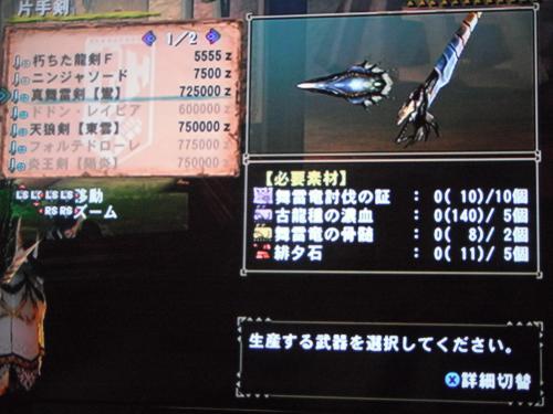 DSCF3503_convert_20110207103637.jpg