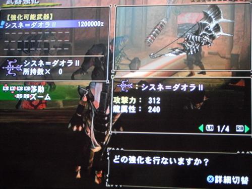 DSCF3588_convert_20110219120645.jpg