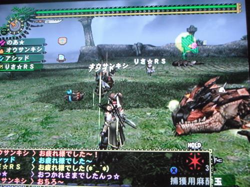 DSCF3621_convert_20110221105705.jpg