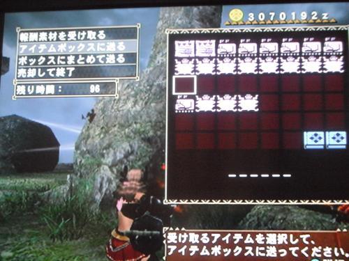 DSCF3646_convert_20110224134438.jpg