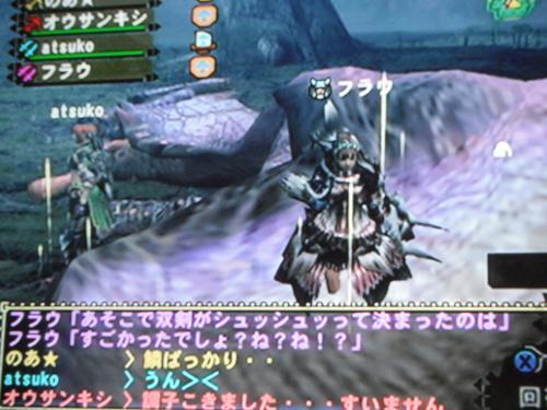 DSCF3673_convert_20110227134036.jpg