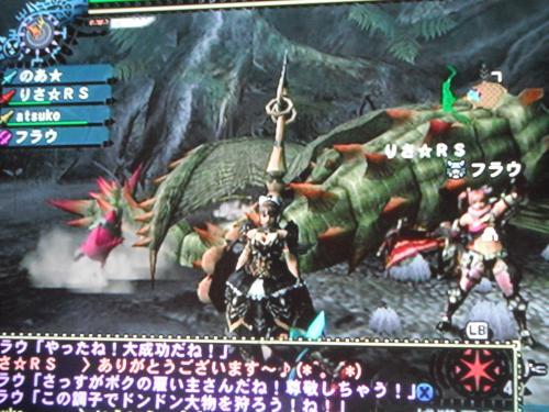 DSCF3676_convert_20110227133918.jpg