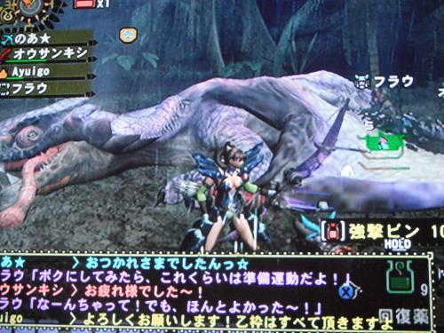 DSCF3725_convert_20110303122000.jpg