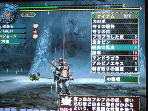 DSCF3749_convert_20110306132458.jpg