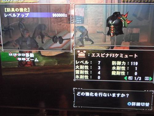 DSCF3768_convert_20110308124904.jpg