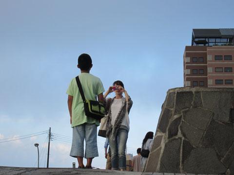 146_20120901113820.jpg