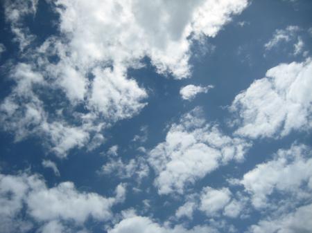 B-sky.jpg