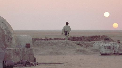 -star-wars-gif.jpg