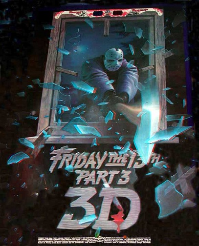 friday-the-13th-part-3-3d[1]