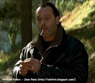 Crimson Rivers - Jean Reno 2[1]