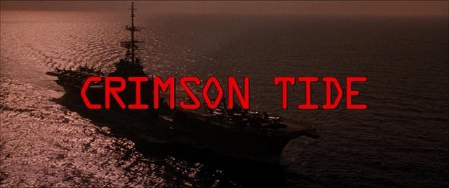 tile_crimson_tidで