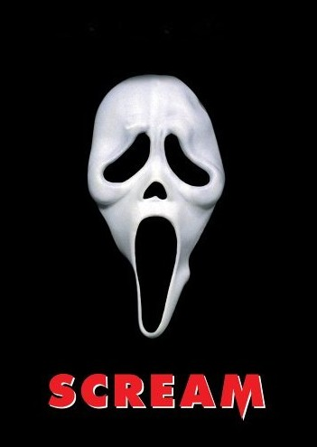 scream1[1]