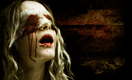 Waterloo-Region-I_-Scream-HorrorFest[1]