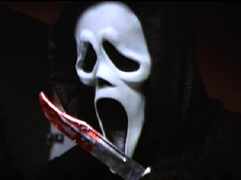 scream-ghostface[1]