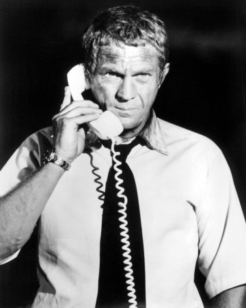 steve-mcqueen-the-towering-inferno[1]