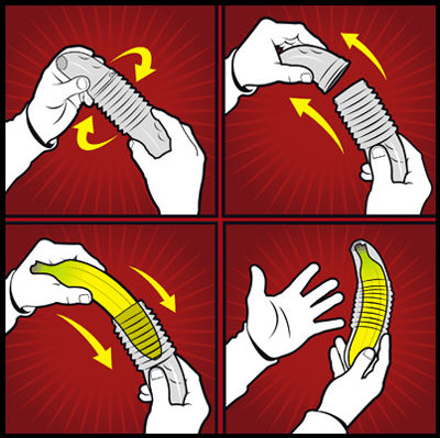banana05_m[1]