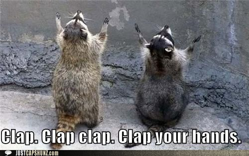 acfbc_funny-captions-clap-clap-clap-clap-your-hands[1]
