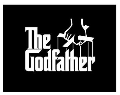 the_godfather_logo[1]