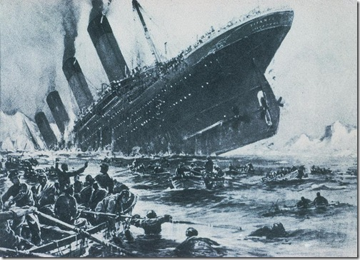 titanic-sinking_thumb[1]