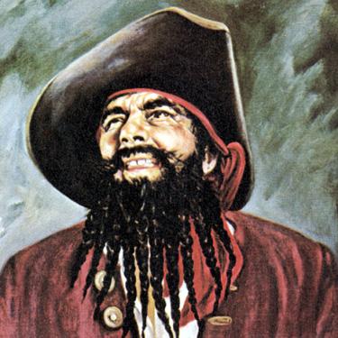 rum-blackbeard[1]