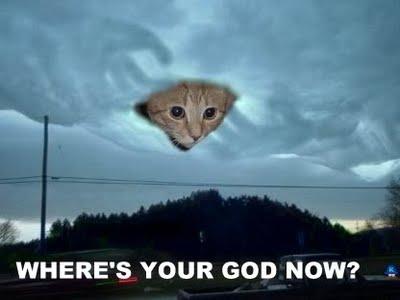 godcat[1]
