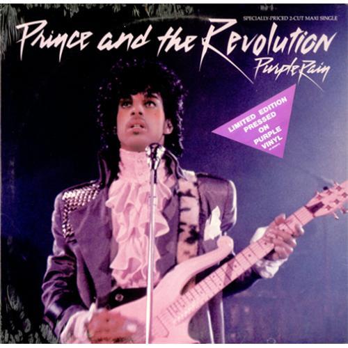 Prince-Purple-Rain---Pur-181033[1]