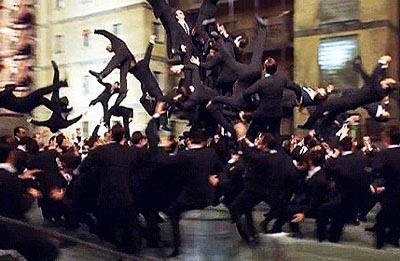 The_Matrix_Reloaded[1]