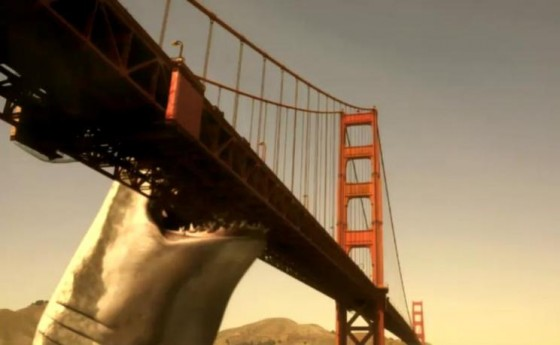 mega-shark-vs-giant-octopus-image-review[1]