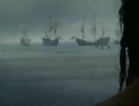 ships[1]