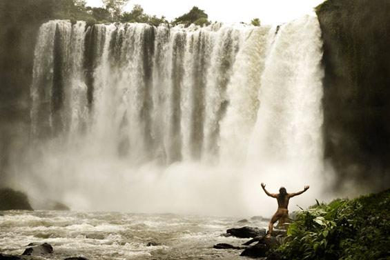 waterfall_565[1]