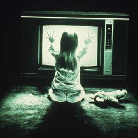 t.v. child horror[1]