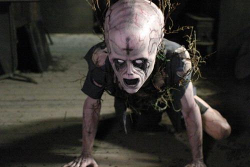 en el sotano - fair haired child - masters of horror - 2007 - foto006[1]