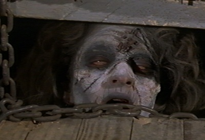 6.-The-Evil-Dead[1]