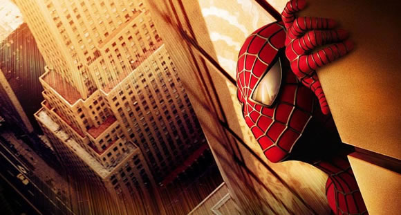 spiderman-4-header[1]