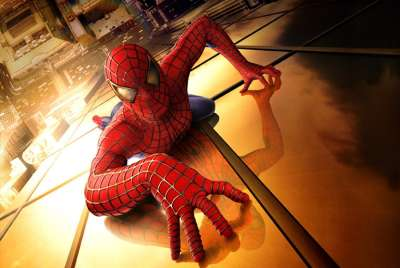 spiderman-4-movie[1]