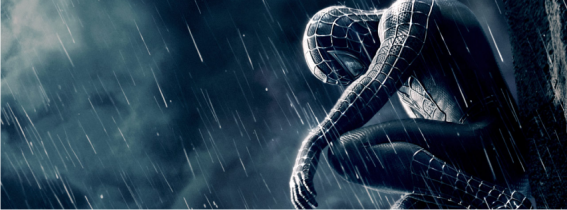 Spider-man-facebook-cover[1]