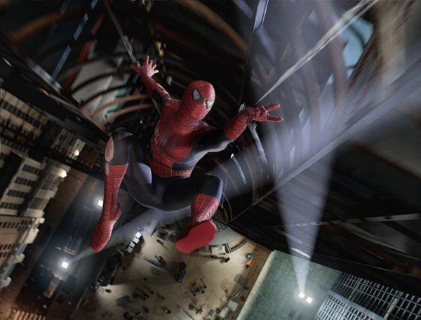 spiderman_3_movie_image[1]