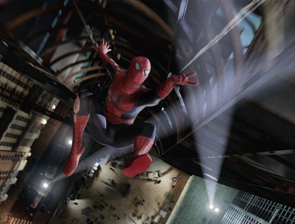 spiderman_3_movie_image[1]