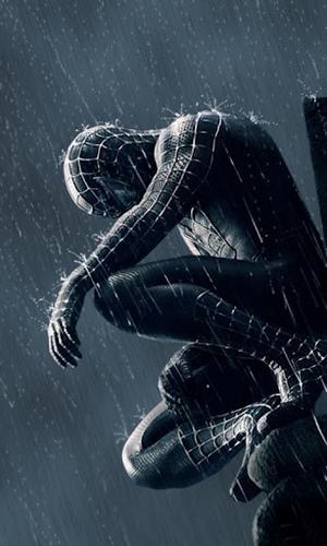 com.silerss.spiderman_m[1]