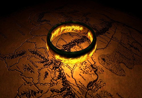 lord_of_rings_WEB_R_1[1]