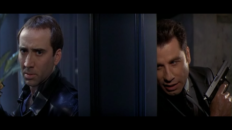 Nicolas+Cage+Face+Off+Instantaneacute;+5+(25-02-2012+11-15)[1]