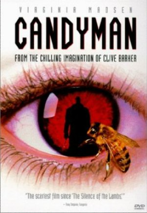 candyman-horror-movie-poster[1]