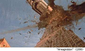 armageddon-movie-empire-state-building-360a020909[1]
