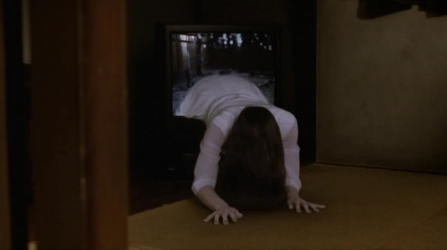 ring-sadako[1]